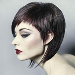 (c) Hairpersona.ru