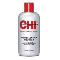 Chi color lock
