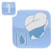 Goldwell Colorance Developer Lotion - Оксид Колорансе для тонирования 2% - 1000мл