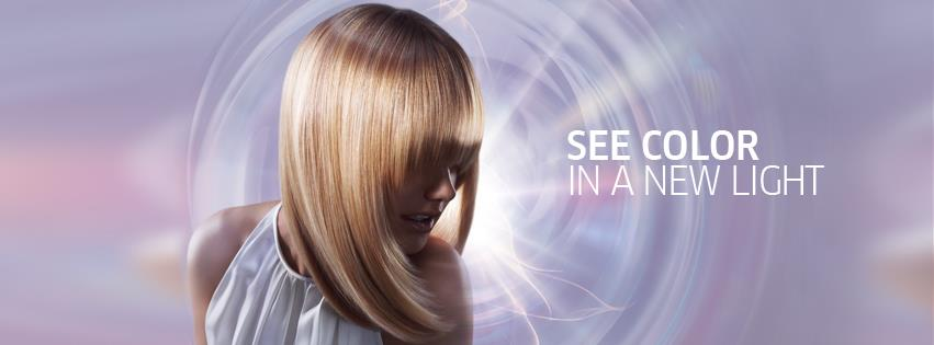 illumina color,wella illumina color,illumina color купить,wella illumina color купить,illumina color палитра,illumina color wella палитра,illumina color отзывы,wella illumina color инструкция