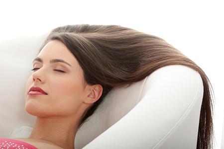 Lebel IAU Serum - Увлажнение волос