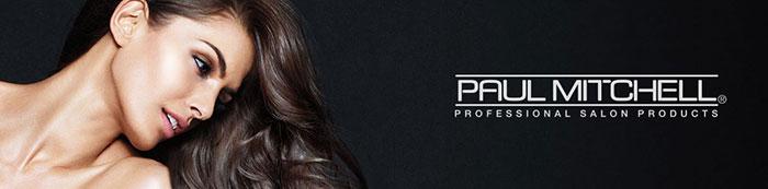 Paul Mitchell косметика для волос