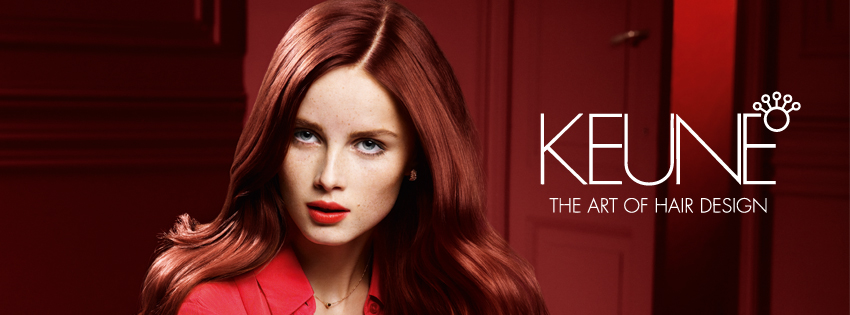 KEUNE, keune интернет магазин, keune краска для волос, keune краска для волос палитра, keune купить, keune шампунь