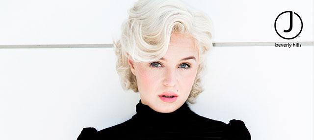 J Beverly Hills купить в интернет магазине hairpersona.ru