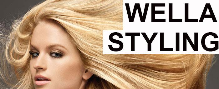 wella eimi styling, wella для укладки волос, укладка волос фото, красивая укладка волос, как уложить волосы