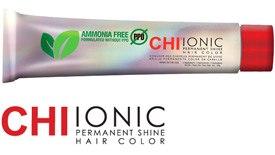 краска для волос CHI Ionic