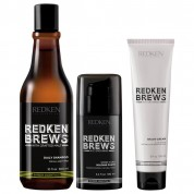 REDKEN (США) - Redken - For Men для мужчин