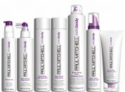 PAUL MITCHELL (США) - Paul Mitchell Extra-Body - Экстра-Объем