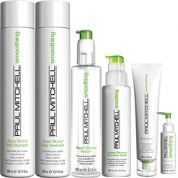 PAUL MITCHELL (США) - Paul Mitchell Smoothing - Разглаживание