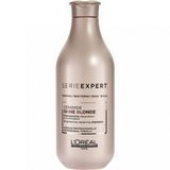 Loreal Professional Еxpert Shine Blonde - Для светлых волос