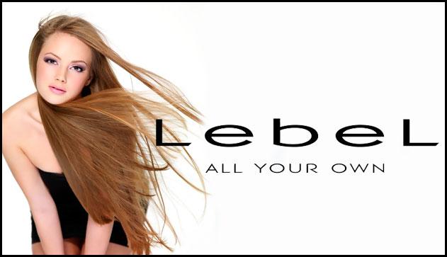 Краска для волос Lebel, Окрашивание Lebel, lebel cosmetics, lebel cosmetics купить, lebel cosmetics ламинирование купить, lebel cosmetics отзывы, lebel cosmetics счастье для волос, lebel cosmetics счастье для волос купить