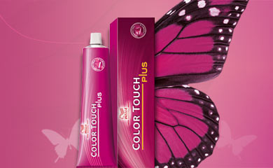 краска wella color touch Plus,купить wella color touch plus,wella color touch plus, велла колор тач плюс купить