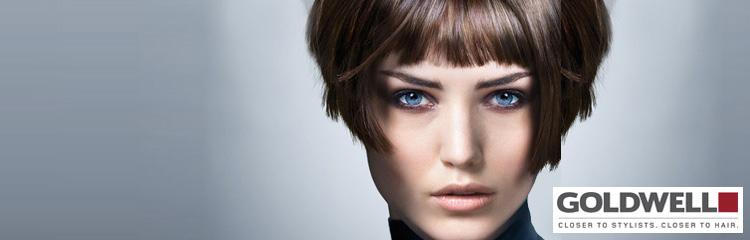 Goldwell краска для волос