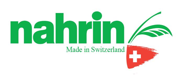 nahrin, nahrin отзывы, nahrin официальный, nahrin купить, косметика швейцария