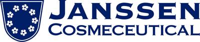 JANSSEN Cosmeceutical (Германия) | janssen косметика, janssen косметика купить, janssen косметика отзывы, janssen cosmeceutical, janssen cilag, janssen отзывы, janssen купить, janssen cosmeceutical купить