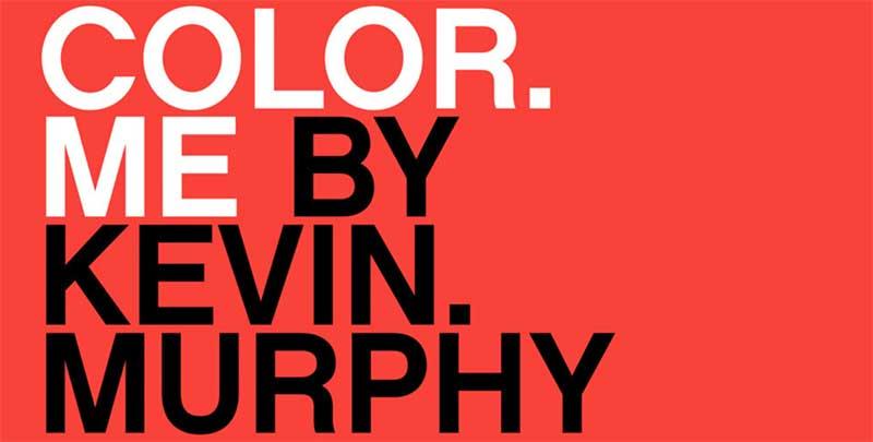 KEVIN MURPHY Color me Краска для волос, kevin murphy краска