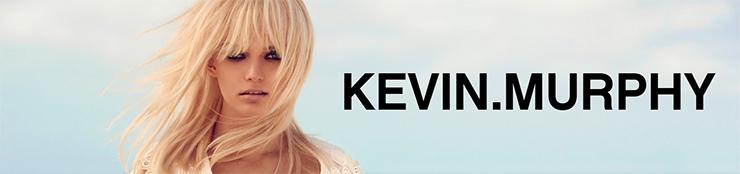 kevin murphy купить, кевин мерфи, шампунь kevin murphy, kevin murphy отзывы
