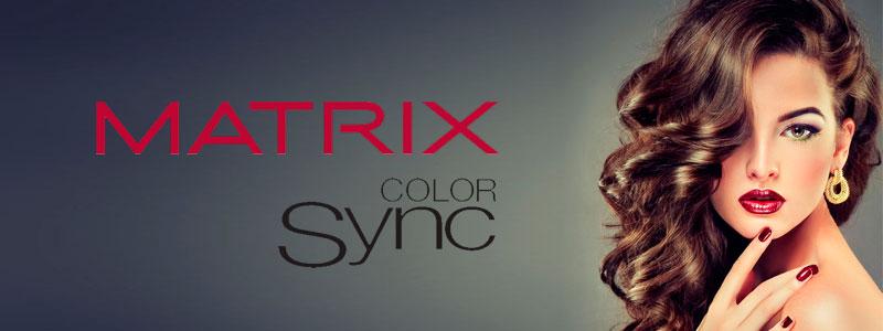 matrix для волос, matrix краска для волос, matrix косметика для волос, краска для волос matrix палитра, matrix color sync купить, matrix для волос купить