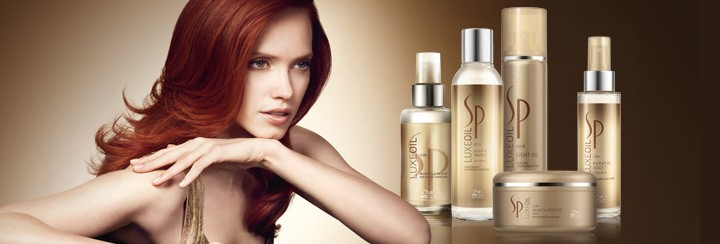 Wella SP luxe oil, sp wella luxe oil отзывы, wella sp luxe oil купить