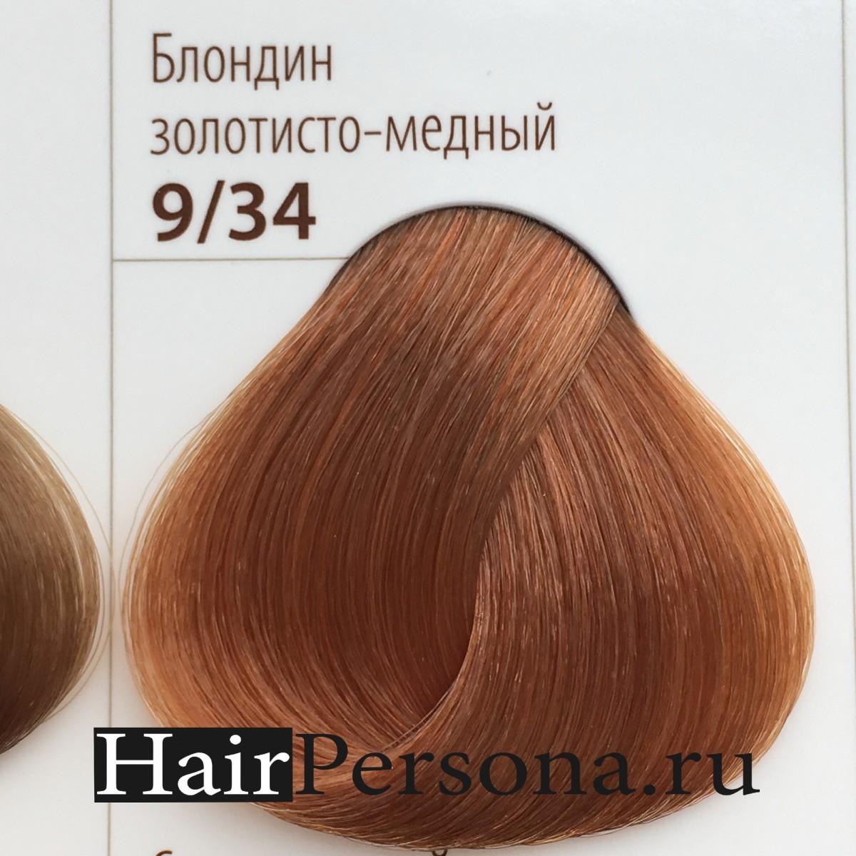 Седые волосы в зеркале сонник