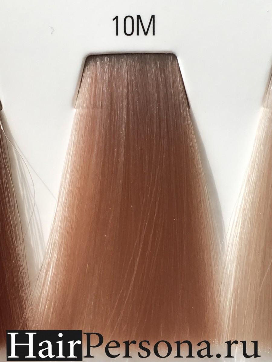 Несмываемый уход для волос