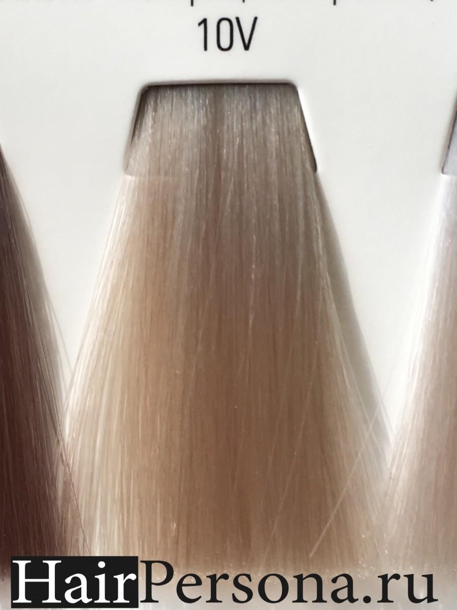 This blondie is so wet - 3 9