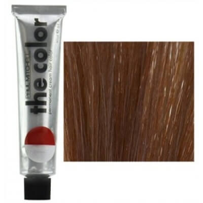 Paul Mitchell The Color 6NB - Темный блондин нейтрально-бежевый 90гр
