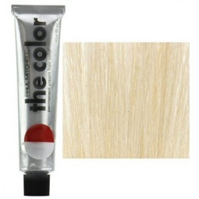 Paul Mitchell The Color HLNB - Суперосветляющий нейтральный блондин 90гр