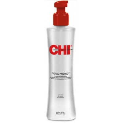 CHI Total Protect Defense Lotion - Лосьон для термозащиты 177мл