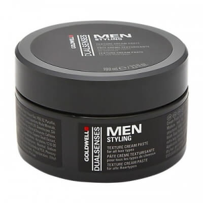 Goldwell Dualsenses For Men Cream Paste - Текстурная крем-паста 100мл