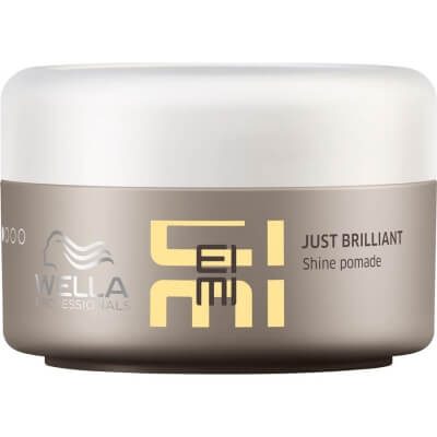 Wella EIMI Just Brilliant - Помада для придания блеска 75мл