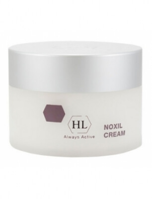 Holy Land NOXIL Cream - Крем 250мл