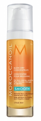 Moroccanoil Blow Dry Concentrate - Концентрат для сушки феном 50 мл