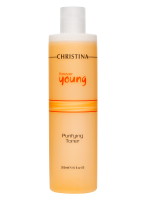 Christina Forever Young Purifying Toner – Очищающий тоник 300 мл
