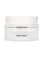 Christina Wish Night Cream – Ночной крем 50 мл