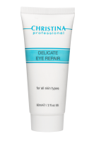 Christina Delicate Eye Repair – Крем для деликатного восстановления кожи вокруг глаз 60 мл