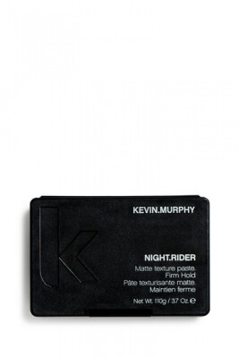 KEVIN MURPHY NIGHT RIDER - Паста-гель для укладки 100мл