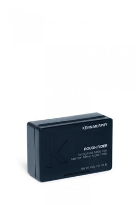 KEVIN MURPHY ROUGH RIDER - Глина для укладки 100мл