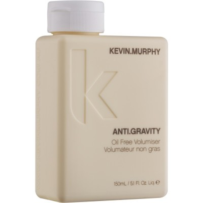 KEVIN MURPHY ANTI GRAVITY - Лосьон для прикорневого объема 150мл