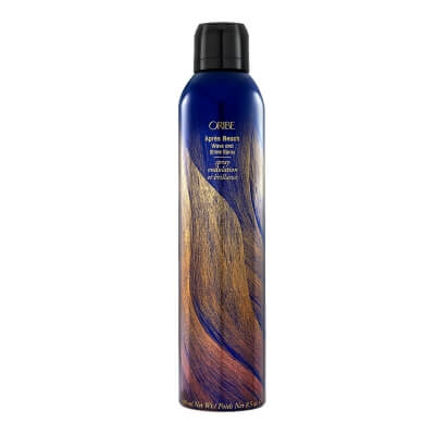 Oribe Apres Beach Wave and Shine Spray - Спрей для создания естественных локонов 300 мл