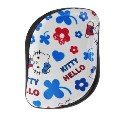 Tangle Teezer Расчёска Compact styler Hello Kitty