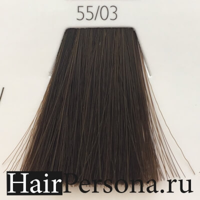 Wella Color Touch Plus 55/03 шафран 60мл