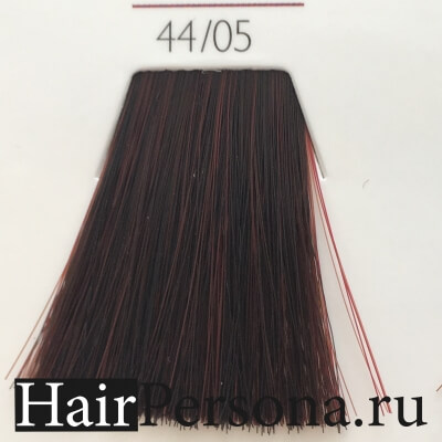 Wella Color Touch Plus 44/05 гиацинт 60мл
