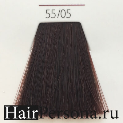 Wella Color Touch Plus 55/05 турмалин 60мл
