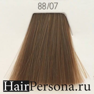 Wella Color Touch Plus 88/07 платан 60мл
