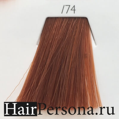 Wella Color Touch Relights /74 вечерняя заря 60мл