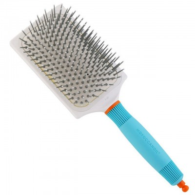 Moroccanoil Щетка Лопатка Ceramic+ION Brush CI