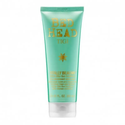 TIGI Bed Head Totally Beachin' - Шампунь - Желе 250мл