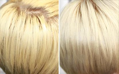 Краска для волос wella illumina color яркий блонд