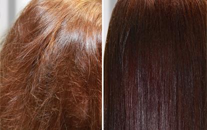 Краска для волос wella illumina color Очень светлый блонд